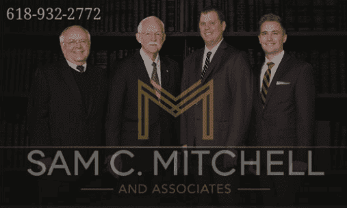 Sam C. Mitchell and Associates